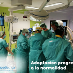 foto-en-el-quirofano-adaptacion-prograsiva-orthopediatrica-sevilla