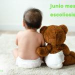 imagen_mes_de_la_escolisis_orthopediatrica