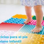 ejercicios_para_realizar_en_pies_planos