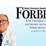 blog_farrigton_forbes_orthopediatrica_sevilla