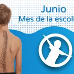 Orthopediatrica-escoliosis